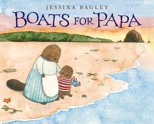boats_for_papa