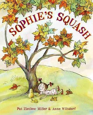 sophies-squash